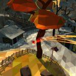 دانلود بازی Lantern برای PC بازی بازی کامپیوتر ماجرایی