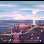 دانلود بازی Even The Ocean برای PC اکشن بازی بازی کامپیوتر ماجرایی نقش آفرینی