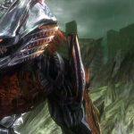 دانلود بازی God Eater Resurrection برای PC اکشن بازی بازی کامپیوتر ماجرایی نقش آفرینی