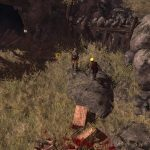 دانلود بازی How To Survive 2 Dead Dynamite برای PC اکشن بازی بازی کامپیوتر ماجرایی نقش آفرینی