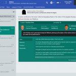 دانلود بازی Football Manager 2017 برای PC بازی بازی کامپیوتر شبیه سازی فکری ورزشی