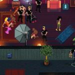 دانلود بازی Party Hard High Crimes برای PC استراتژیک اکشن بازی بازی کامپیوتر