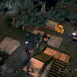 دانلود بازی Breach and Clear Deadline Rebirth برای PC استراتژیک اکشن بازی بازی کامپیوتر نقش آفرینی