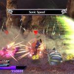 دانلود بازی Trillion: God of Destruction برای PC استراتژیک بازی بازی کامپیوتر ماجرایی نقش آفرینی