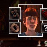 دانلود بازی Yesterday Origins برای PC بازی بازی کامپیوتر فکری ماجرایی