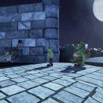 دانلود بازی Rayon Riddles Rise of the Goblin King برای PC استراتژیک بازی بازی کامپیوتر ماجرایی
