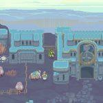دانلود بازی Moon Hunters Eternal Echoes برای PC بازی بازی کامپیوتر ماجرایی نقش آفرینی