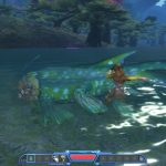 دانلود بازی Planet Explorers برای PC اکشن بازی بازی کامپیوتر شبیه سازی ماجرایی نقش آفرینی