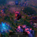 دانلود بازی Armello Seasons Board Skins Pack برای PC استراتژیک بازی بازی کامپیوتر ماجرایی نقش آفرینی