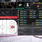 دانلود بازی Franchise Hockey Manager 3 برای PC استراتژیک بازی بازی کامپیوتر شبیه سازی ورزشی