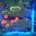 دانلود بازی Rad Rodgers World One برای PC اکشن بازی بازی کامپیوتر ماجرایی