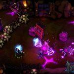 دانلود بازی Metal Tales Fury of the Guitar Gods برای PC اکشن بازی بازی کامپیوتر ماجرایی