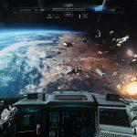 دانلود بازی Call of Duty: Infinite Warfare برای PC اکشن بازی بازی کامپیوتر ماجرایی مطالب ویژه