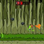 دانلود بازی End Of The Mine برای PC اکشن بازی بازی کامپیوتر ماجرایی