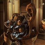 دانلود بازی Dishonored 2 برای PS4 Play Station 4 بازی کنسول