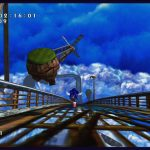 دانلود بازی Dreamcast Collection Remastered برای PC اکشن بازی بازی کامپیوتر شبیه سازی ماجرایی مسابقه ای ورزشی
