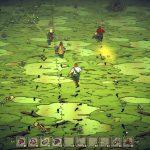 دانلود بازی Grimm Dark Legacy برای PC اکشن بازی بازی کامپیوتر ماجرایی