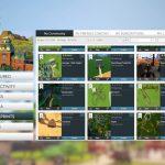 دانلود بازی RollerCoaster Tycoon World برای PC استراتژیک بازی بازی کامپیوتر شبیه سازی