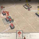 دانلود بازی Sengoku Jidai Shadow of the Shogun Mandate of Heaven برای PC استراتژیک بازی بازی کامپیوتر