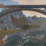 دانلود بازی BRIDGE! 2: THE CONSTRUCTION GAME برای PC استراتژیک بازی بازی کامپیوتر شبیه سازی