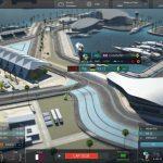 دانلود بازی Motorsport Manager برای PC استراتژیک بازی بازی کامپیوتر شبیه سازی مسابقه ای ورزشی