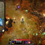 دانلود بازی Blackfaun برای PC اکشن بازی بازی کامپیوتر نقش آفرینی