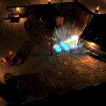 دانلود بازی Fallen Mage برای PC اکشن بازی بازی کامپیوتر ماجرایی نقش آفرینی