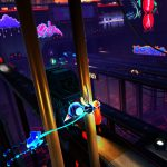 دانلود بازی Mekazoo برای PC بازی بازی کامپیوتر ماجرایی