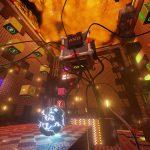 دانلود بازی Marblize برای PC بازی بازی کامپیوتر فکری