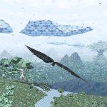 دانلود بازی Meadow برای PC بازی بازی آنلاین بازی کامپیوتر ماجرایی