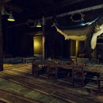 دانلود بازی ALICE VR برای PC بازی بازی کامپیوتر شبیه سازی ماجرایی