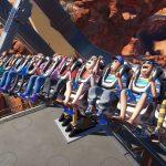 دانلود بازی Planet Coaster برای PC استراتژیک بازی بازی کامپیوتر شبیه سازی