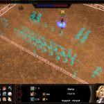 دانلود بازی Shadow Heroes Vengeance In Flames Chapter 1 برای PC استراتژیک اکشن بازی بازی کامپیوتر