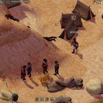 دانلود بازی Clockwork Empires برای PC استراتژیک بازی بازی کامپیوتر شبیه سازی