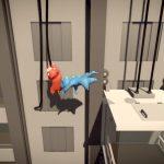 دانلود بازی Gang Beasts برای PC اکشن بازی بازی کامپیوتر ماجرایی