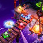 دانلود بازی Super Dungeon Bros برای PC اکشن بازی بازی کامپیوتر ماجرایی