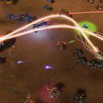 دانلود بازی Ashes of the Singularity Escalation برای PC استراتژیک بازی بازی کامپیوتر شبیه سازی نقش آفرینی