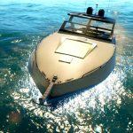 دانلود بازی World Ship Simulator برای PC بازی بازی کامپیوتر شبیه سازی