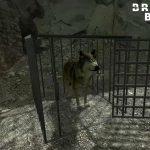 دانلود بازی Breaking Bones برای PC اکشن بازی بازی کامپیوتر