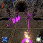 دانلود بازی Mystic Defense برای PC اکشن بازی بازی کامپیوتر