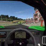 دانلود بازی شبیه ساز رانندگی Drive Sim v1.7 به همراه دیتا بازی اندروید شبیه سازی موبایل