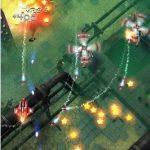 دانلود Sky Force Reloaded 1.82 بازی خارق العاده نیروی آسمان 2016 اندروید + مود + دیتا اکشن بازی اندروید موبایل
