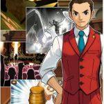 دانلود Apollo Justice Ace Attorney 1.00.00  بازی ماجراجویی اندروید + دیتا بازی اندروید ماجرایی موبایل