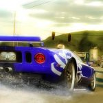 دانلود بازی Need for Speed Undercover برای PC اکشن بازی بازی کامپیوتر مسابقه ای