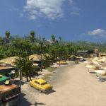 دانلود بازی Tropico 3 Gold Edition برای PC استراتژیک بازی بازی کامپیوتر شبیه سازی