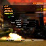 دانلود بازی Death Track Resurrection برای PC اکشن بازی بازی کامپیوتر مسابقه ای