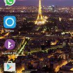 دانلود برنامه SuperWall Video Live Wallpaper v2.2.5.5 برای اندروید تم و گرافیک موبایل نرم افزار اندروید