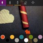 دانلود Stop Motion Studio Pro 3.0.0.3121 برنامه ساخت فیلم اندروید موبایل نرم افزار اندروید