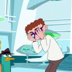 دانلود انیمیشن Phineas and Ferb the Movie: Across the 2nd Dimension انیمیشن مالتی مدیا