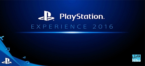 2016-playstation-experience